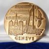 """Dispozitivul românesc """"Electronic Doctor"""" a fost medaliat cu aur la Concursul Internaţional Eureka"""