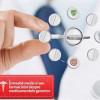 Campanie de informare despre medicamentele generice