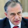 Mircea Geoană: Acesta este momentul adevărului pentru PSD