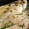 Consumul de peşte protejează împotriva pierderii auzului provocat de îmbătrînire