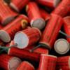 """Peste 5.000.0000 de articole pirotehnice confiscate de poliţişti în cadrul acţiunii """"Foc de artificii"""""""