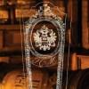 Ziua Porţilor Deschise la Colecţia de Istorie a Farmaciei