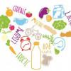 Controlul factorilor de risc stă la baza prevenţiei diabetului zaharat de tip 2