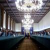Guvernul a aprobat Strategia Naţională de Control al Tuberculozei în România 2015-2020