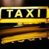 Taxiurile din zona aeroporturilor şi gărilor, verificate de poliţişti