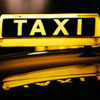 IPJ Cluj: Amenzi de peste 4.000 lei aplicate taximetriştilor