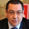 Ponta: Preşedintele Iohannis va trebui să ne unească, chiar sîntem foarte dezbinaţi