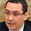 Ponta: Nu îmi doresc ca Guvernul să controleze justiţia; nu am în vedere controale la DNA