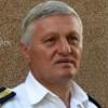 Şeful PM Cluj: Elicopterul prăbuşit va fi dus la Cîmpia Turzii pentru expertizare; e posibil ca aparatul să fi cedat