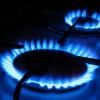 Nou calendar de liberalizare a preţurilor la gaze