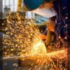 Comenzile noi au generat creşterea cifrei de afaceri din industrie