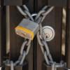 Din ianuarie pînă în noiembrie, peste 3.500 de firme clujene şi-au pus lacăt pe uşă