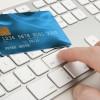 Aproape jumătate dintre europeni nu au încredere în tranzacţiile on-line