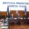 Preşedintele ANRP, George Băeşu acuză: Fondul Proprietatea a fost jefuit ca la carte în perioada 2009-2011