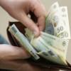 Salariul mediu net a crescut pînă la 1.698 lei