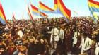 ADEZIUNEA MINORITĂŢILOR NAŢIONALE LA MAREA UNIRE DIN 1918