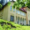 """Soarta Muzeului """"Octavian Goga"""" ar putea fi decisă mîine de Curtea de Apel Bucureşti"""