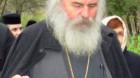 Un episcop la groapa de gunoi a oraşului