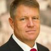 Iohannis: Vreau ca la sfîrşitul mandatului meu România să fie spaţiul unei alte stări de spirit