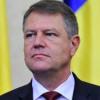 Iohannis: Este momentul să trecem la o nouă etapă a democraţiei româneşti