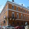 E oficial: Muzeul Naţional de Istorie a Transilvaniei are un nou manager