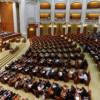 Cum şi-au negociat clujenii funcţiile în Parlament