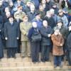 Clujenii şi-au omagiat eroii din decembrie '89