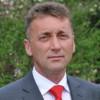 Propunerile pentru noul Cod Electoral crează nemulţumiri în rîndul primarilor clujeni