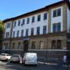 Percheziţii DNA la Spitalul Judeţean Cluj; ancheta o vizează pe soţia senatorului Alexandru Cordoş