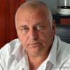 Viorel Crainic: Drumul Bălceşti – Răchiţele trebuia făcut în primul rînd pentru locuitorii satului Dealu Botii