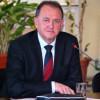 Cristian Matei, directorul general al Companiei de Apă Arieş:  În acest an am insistat pentru îmbunătăţirea relaţiilor cu cetăţenii