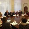Cornel Itu: Putem face în aşa fel ca eficienţa parlamentului britanic să ne caracterizeze