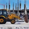 Prognoză de iarnă:  Stabilitate în comerţ şi servicii, concedieri în construcţii
