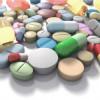 Companiile româneşti de medicamente generice cer modificarea taxei clawback