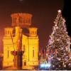 Festivalul Obiceiuri şi tradiţii de Crăciun