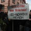 ROMÂNIA ŞI REVIZIONISMUL MAGHIAR – TRECUT ŞI PREZENT