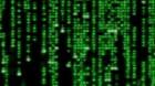 Criminalitatea informatică loveşte din plin Clujul