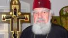 ÎPS Bartolomeu al Clujului: Icoanele nu pot fi obiectul unei decizii statale