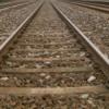 Accident feroviar mortal, la Negreni