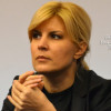 Elena Udrea, arestată preventiv