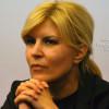 Elena Udrea, cercetată sub control judiciar