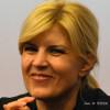 Elena Udrea trebuie să se prezinte la Poliţie de două ori pe săptămînă