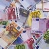 România a fost obligată de CEDO la plata a 55 de milioane de euro în ultimii 20 de ani