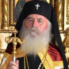 ÎPS Ioan al Banatului: Bătaia de toacă, o tradiţie foarte veche în biserica noastră