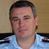 """Lt. col. Ion MOLDOVAN, inspector şef ISU """"Avram Iancu"""": Am avut peste 10.000 de intervenţii, pe prim ajutor medical, în 2014"""