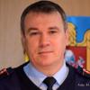 """Lt. col. Ion MOLDOVAN, inspector şef ISU """"Avram Iancu"""": Construirea centrului de instruire pentru situaţii de urgenţă, la Beliş, este imperios necesară"""
