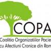"""Dezbatere în cadrul campaniei """"Pacient de România – 6% din PIB pentru Sănătate"""""""