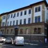 Spitalul Clinic Judeţean de Urgenţă Cluj a scăpat de datorii