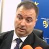 CJ Cluj încearcă să salveze pe ultima sută de metri proiectul Răchiţele – Ic Ponor