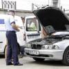 RAR: Aproape 6% dintre vehiculele verificate tehnic în trafic, anul trecut, prezentau pericol iminent de accident
